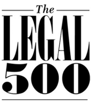 the-legal-500-2