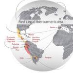 mundo-iberamericano
