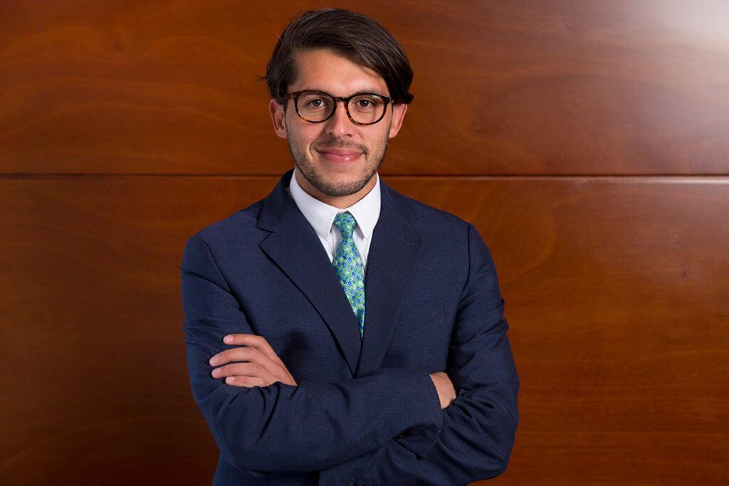 Luis-Miguel-Falla(4)