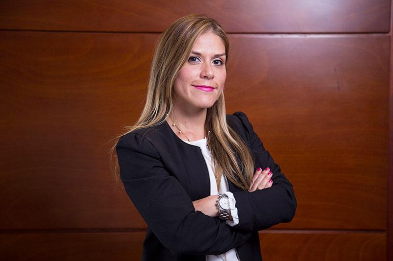 Angelica-Herrera
