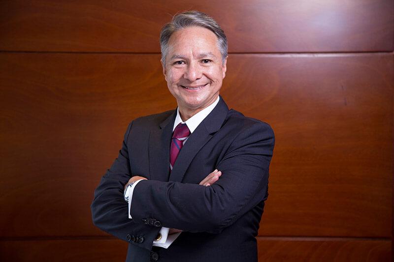 Jose-Vicente-Guzman