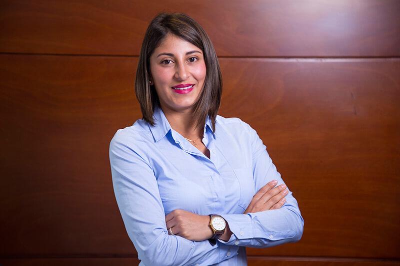 Tatiana-Navarro