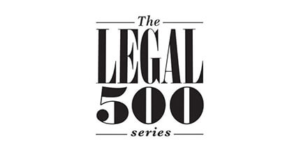 Legal 500 Publicacion